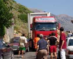 5720_Albanien 2010