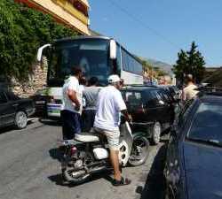 5750_Albanien 2010