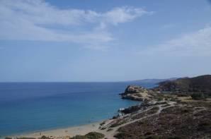 Vai-Beach