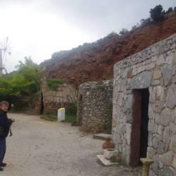 Kreta_2014_2940