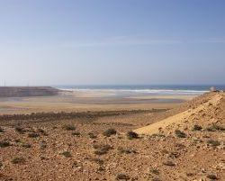 Marokko_2012_0065