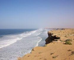 Marokko_2012_0080