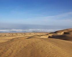 Marokko_2012_0120