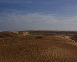 Marokko_2012_0170