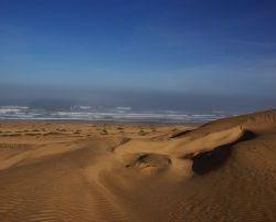 Marokko_2012_0175