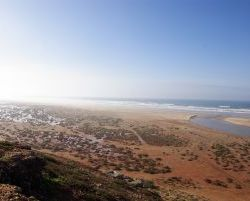 Marokko_2012_0370