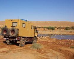Marokko_2012_0390