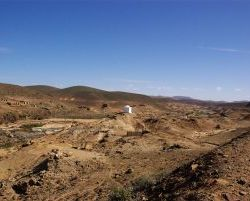 Marokko_2012_0465