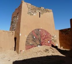 Marokko_2012_0520