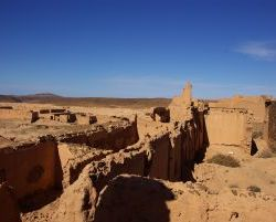 Marokko_2012_0535