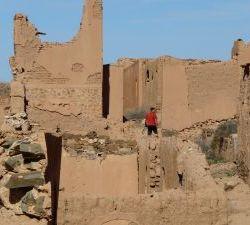 Marokko_2012_0590