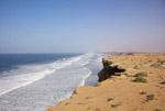 Marokko_Atlantikkueste