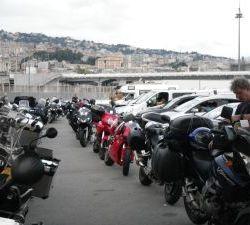 Sardinien_2011_0010