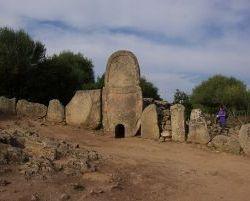 Sardinien_2011_0025