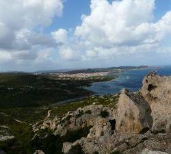 Sardinien_2011_0105