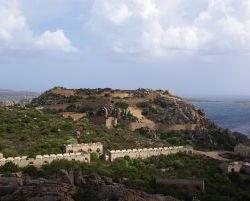 Sardinien_2011_0120