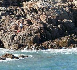 Sardinien_2011_0165