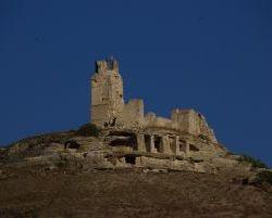 Sardinien_2011_0210