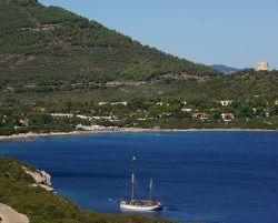 Sardinien_2011_0260