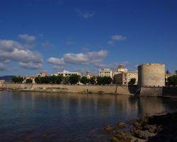 Sardinien_2011_0330