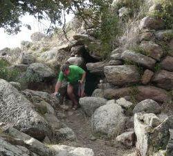 Sardinien_2011_0395