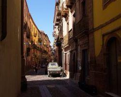 Sardinien_2011_0415