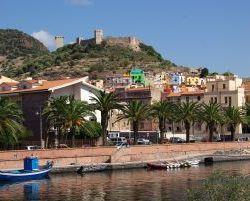 Sardinien_2011_0450