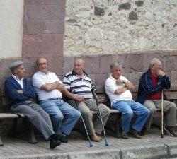Sardinien_2011_0510