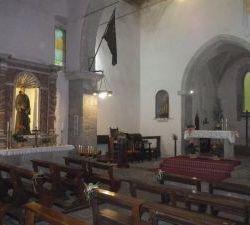 Sardinien_2011_0535