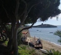 Sardinien_2011_0565