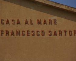 Sardinien_2011_0635