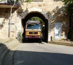 Sardinien_2011_0700