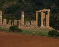 Sardinien_2011_0725