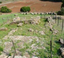 Sardinien_2011_0740