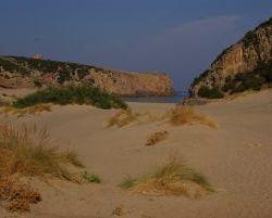 Sardinien_2011_0780