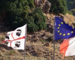 Sardinien_2011_0795