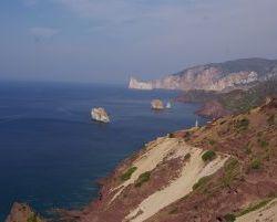 Sardinien_2011_0810
