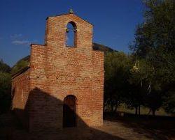 Sardinien_2011_0870