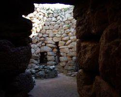 Sardinien_2011_0905