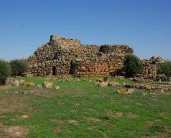Sardinien_2011_0940