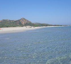 Sardinien_2011_1040