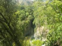 Gole Alcantara
