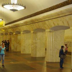 0021280_Moskau_Kurskaja