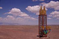 Darwi in der Inneren Mongolei