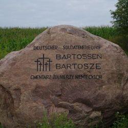0026575_Bartossen_Soldatenfriedhof