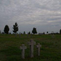 0026595_Bartossen_Soldatenfriedhof