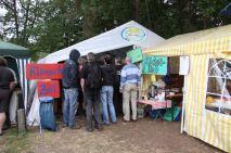 004_AMR-Treffen_2009