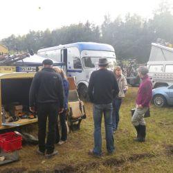 016_AMR-Treffen_2011