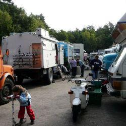 027_AMR-Treffen_2010