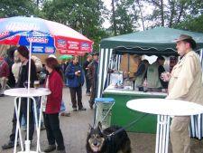 AMR-Treffen 2007